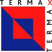 Termax A/S