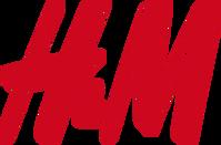 H&M HENNES & MAURITZ A/S