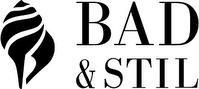 BAD & STIL ApS