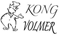 Kong Volmer v/David Levy Nielsen