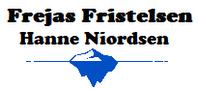 Frejas Fristelsen v/Hanne Niordsen