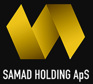 SAMAD HOLDING ApS