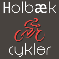 Holbæk Cykler ApS