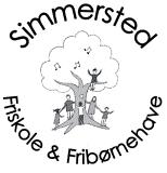 Simmersted Friskole- og Fribørnehave