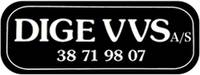 Dige VVS A/S