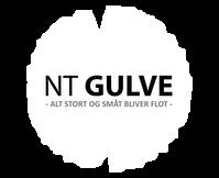 NT Gulve IvS