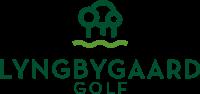 LYNGBYGAARD GOLF DRIFT