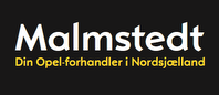 Lars Malmstedt Automobiler A/S