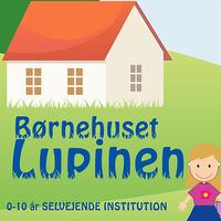 Børnehuset Lupinen