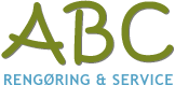 ABC Rengøring & Service
