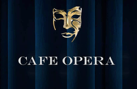 Café Opera ApS