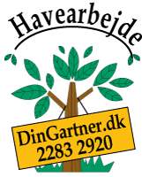 Din Gartner