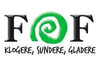 FOF Egedal