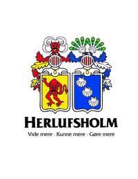 JOB PÅ HERLUFSHOLM