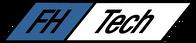 Fh-tech ApS