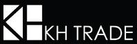 KH Trade