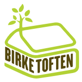 BIRKETOFTEN ApS