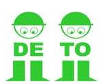 DE TO DENMARK A/S