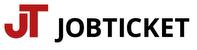JobTicket GmbH