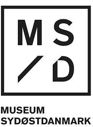 Museum Sydøstdanmark