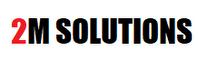 2 M SOLUTIONS ApS